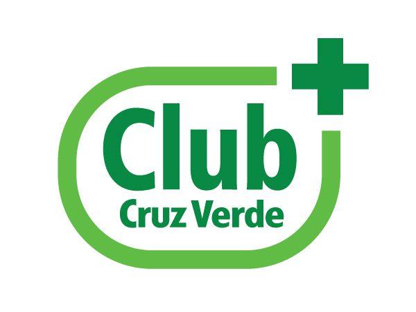 Club Más Cruz Verde – Pretty Woman