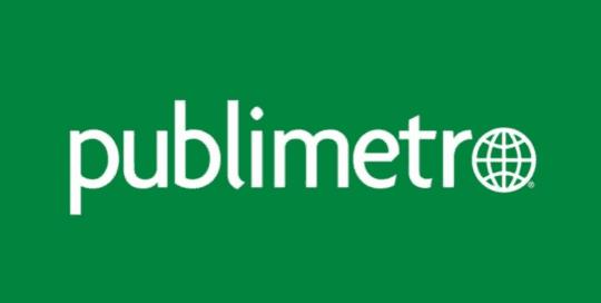 pulimetro (1)
